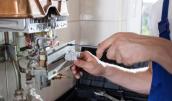 boiler service 2